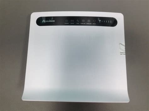 Router Wifi Huawei 4g 4g lte industrial broadband huawei b593 4g lte cpe wireless and wlan router 100mbps wifi router