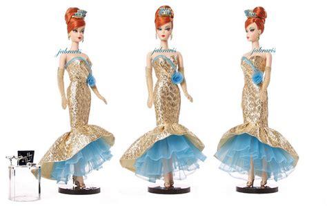 Exclusive Dress Chiffon Korea Hitam Ungu Import Limited Edition 2013 fan club bfc exclusive doll hostess happy new year nrfb ebay