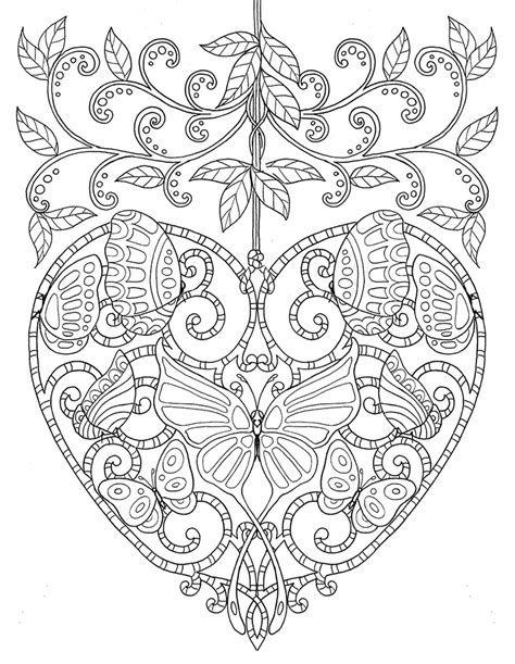 hard rose coloring pages quot pour prendre mon envol quot coloring book agenda 2016 on behance