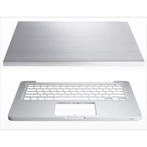 Laptop Apple Macbook Unibody guide to display assembly macbook unibody the benefits of the unibody construction