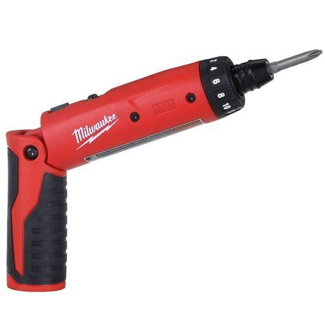 cordless drill price compare