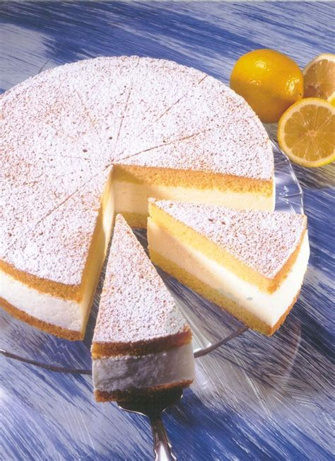 heidelbeer quark kuchen dr oetker die besten 17 ideen zu k 228 se sahne torte auf