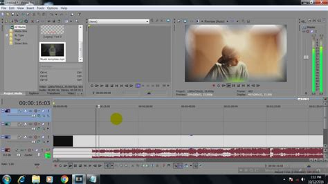 cara membuat opening video di sony vegas cara membuat teks karaoke dengan sony vegas pro 13 youtube