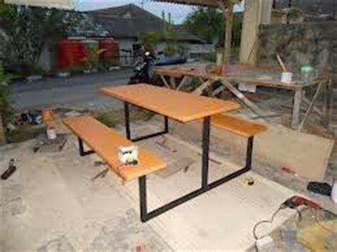 design meja kursi cafe meja kursi cafe jati belanda pusat distributor jual