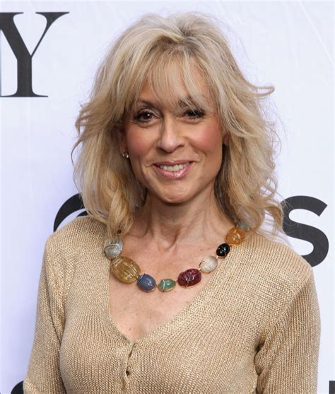 pictures women 60 64 years of age judith light in 2013 tony awards eve cocktail party zimbio