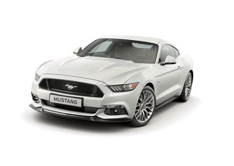 mustang gift ford mustang world s best selling sports car in