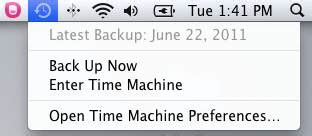 format external hard drive mac for time machine using an external hard drive with time machine appletoolbox