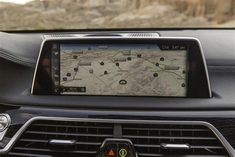 don t buy bmw don t get nav in your next bmw you probably won t use it