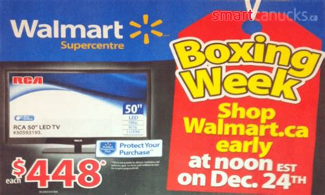 Www Survey Walmart Com 1 000 Gift Card - walmart canada contest enter for 28 images canada beef contest win a 500 walmart