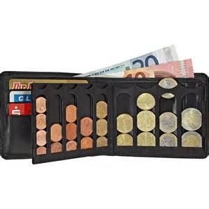 commander en toute simplicit 233 porte monnaie en cuir avec