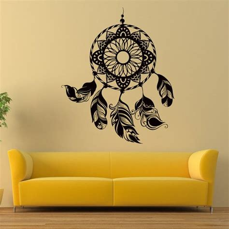 wall stickers for bedrooms interior design pinterest the world s catalog of ideas