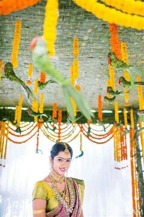 1000  images about pellikuthuru decor ideas on Pinterest