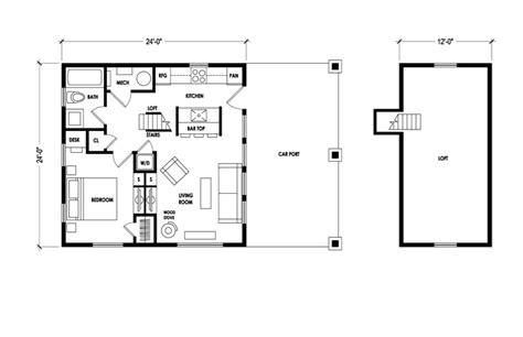 Loft Cabin Floor Plans latest micro cabin