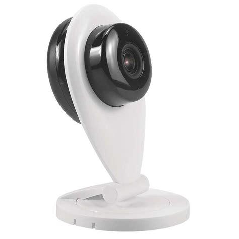 Kamera Cctv Wi Fi 1 emos wi fi ip kamera h2314 stati芻na