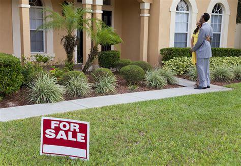 buy house in sacramento do not pass by overpriced homes in sacramento