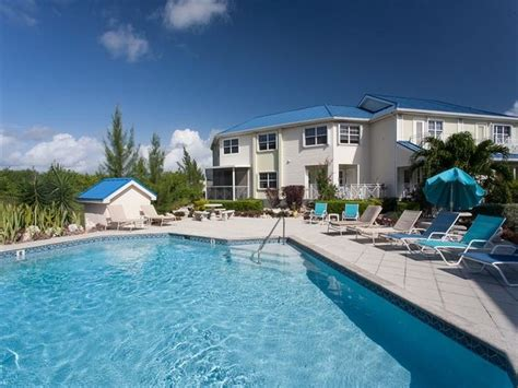 cayman islands house rentals pin by cayman islands sotheby s international realty