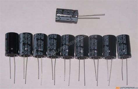 1000uf 10v capacitor 105c high temp radial leads 1000uf 25v capacitor 105c high temp 28 images 676d108m025gj9c sprague capacitor 1 000uf 25v