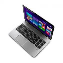 hp envy 8gb ram laptop hp envy 15t bto intel i5 4210u 1 70ghz ram