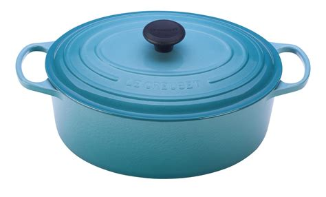 be our guest le creuset le creuset beauty and beast le creuset beauty and the