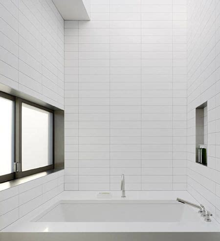 sick of subway tile 7 different patterns to freshen up subway tile patterns layout design classic and patterns