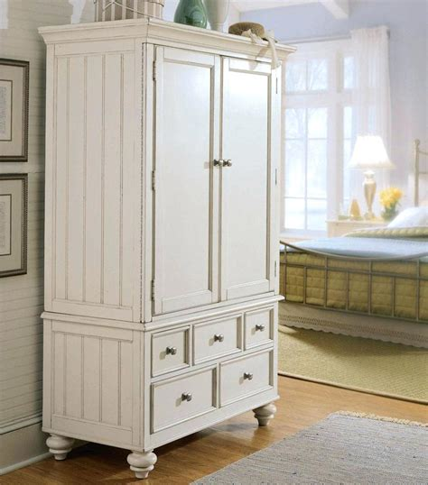 Bedroom Armoire Tv by Black Armoire Wardrobe Furniture Wardrobe Armoire Bedroom