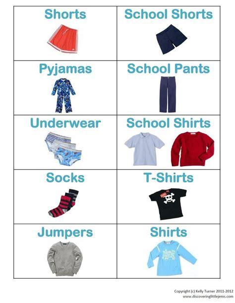 printable drawer labels boy dresser drawer labels boys room pinterest pants