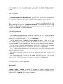 modelo de mutuo acuerdo derecho laboral panam ensayos modelo compra de acciones 3 doc