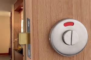 Home Design Door Locks door locks steel door lock instructions public restroom toilet door