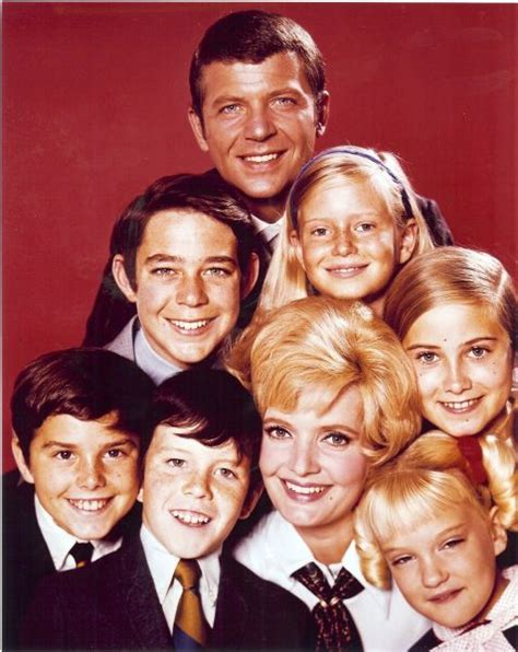 brady bunch the brady bunch images the brady bunch wallpaper and background photos 35806851