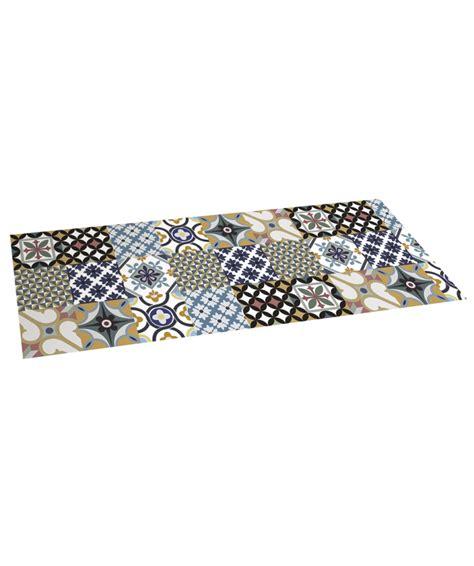 alfombras vinilo infantiles alfombra de vinilo hidraulico diezxdiez