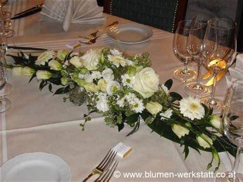 Blumengestecke Hochzeit Tisch by Tischschmuck 187 Blumenwerkstatt Klara Kwas Blumen