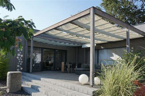 moderne terrassen eine moderne terrasse lizenzfreie fotos bilder