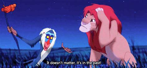 10 Disney Of The Past by 16 Inspiring Quotes From Your Disney Heroes