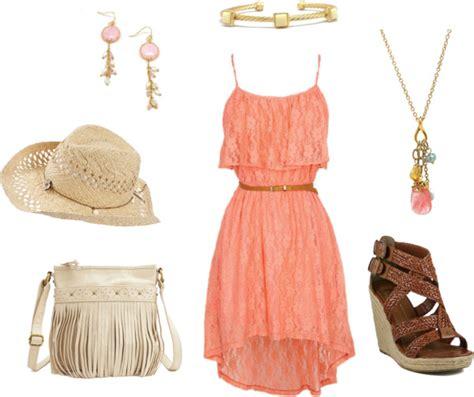 Drss 899 Dress Lace Pink tavaszi 246 ssze 225 ll 237 t 225 sok egy randira fashionfave