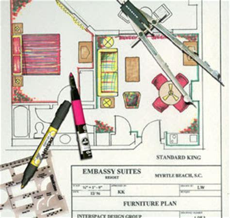 interior design tools interior design tools