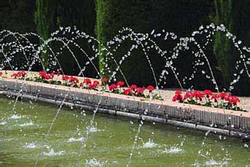 Garten Mit Teich 3436 by Sehensw 252 Rdigkeiten Cordoba Ein Reisebericht Mit