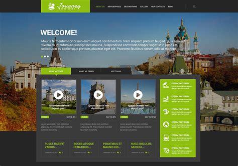 themes wordpress free travel travel wordpress themes free premium templates