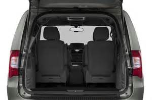 Chrysler Town And Country 2013 Price 2013 Chrysler Town And Country Price Photos Reviews