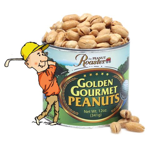 Peanuts Gifts - salted peanuts s day gift virginia peanuts
