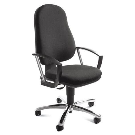 chaises de bureaux chaise de bureau trendyyy com
