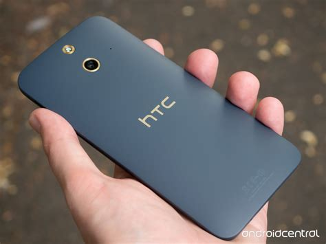 Htc One Dual Sim E8 htc one e8 review android central