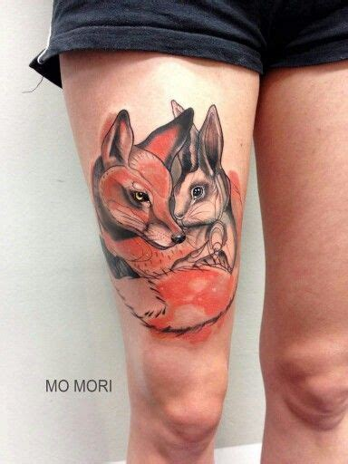 timeline tattoo gallery 2043 best tattoos live your life images on pinterest