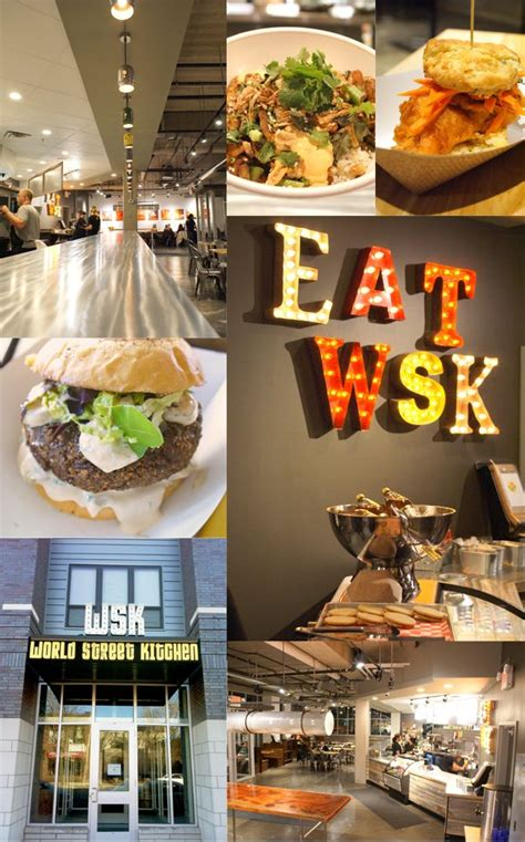 World Kitchen Minneapolis by 17 Best Images About Minneapolis On O