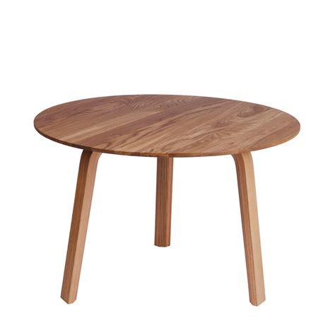 table hay hay coffee table 60 x 39cm natur toendel