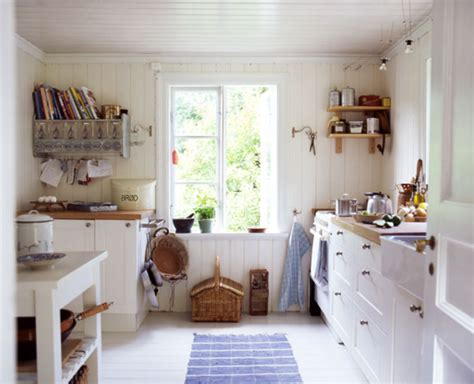 pictures of country kitchens with white cabinets good white country style kitchens with yellow country