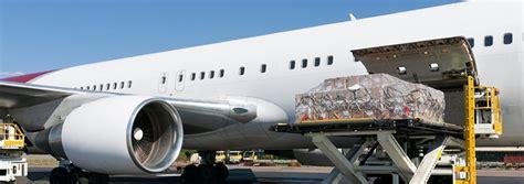 home delex cargo india limited