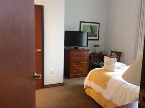 2 bedroom suites monterey ca navy gateway inn suites monterey updated 2018