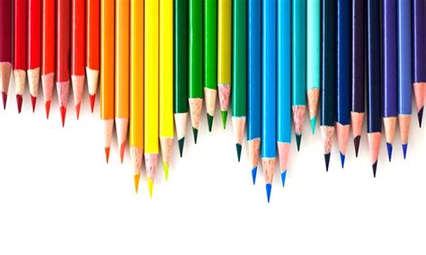 prang colored pencils prang thick colored pencil set 50 groupon