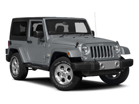 Jeep Dealerships In Illinois Libertyville Chrysler Dodge Jeep Ram Dealer Chicago Gurnee