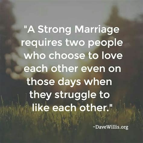 1000 images about marriage on 1000 inspirational marriage quotes on quotes